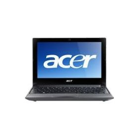 Acer Aspire One AOD255-2DQGkk
