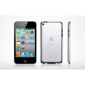 Apple iPod touch 4-Generation 8 Гб